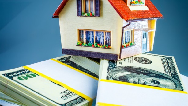 DEFINING HOUSE PAINTING COST